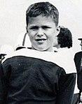 Jeb Bush, Grady 4th Grade 2876 (cropped).jpg