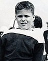 Jeb Bush, Grady 4th Grade 2876 (cropped).jpg
