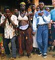 Jebola - Democratic Republic of Congo 3.jpg