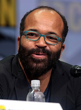 Jeffrey Wright by Gage Skidmore 2.jpg