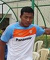 Jeje Lalpekhlua (India U23).jpg
