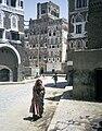 Jemen1988-062 hg.jpg