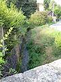 Jena-Ammerbach Ammerbach Sept-2014 IMG 3966.JPG
