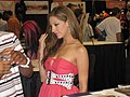 Jenna Haze at Exxxotica Miami 2009 3.jpg