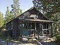 Jenny Lake Ranger Station Grand Teton NP1.jpg