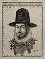 Jerónimo Luis de Cabrera (retrato).jpg