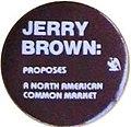 JerryBrownLine-1x6 04.jpg