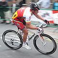 Jersey Town Criterium 2010 54.jpg