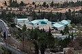 Jerusalem - 20190206-DSC 1378.jpg