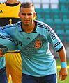 Jesé Rodríguez - Spain U-19 2012.jpg