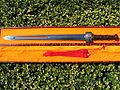 Jet Li Hero Sword.jpg