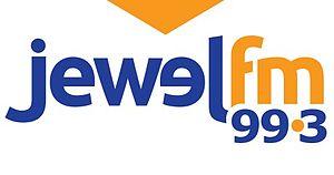 KWDO - Image: Jewel 99.3