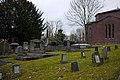 Jewish Cemetery (Mülheim).jpg