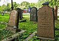 Jewish Cemetery Oslo 12.jpg