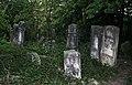 Jewish cemetery Szydlowiec 26416428.jpg