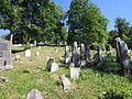 Jewish cemetery in Boskovice 01.jpg