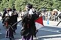 Jidai Matsuri 2009 052.jpg