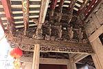 Jieyang Gurong Wumiao 2013.10.27 13-45-36.jpg