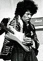 Jimi Hendrix 1967 cropped.jpg