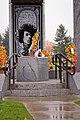 Jimi Hendrix Memorial, fragment.jpg