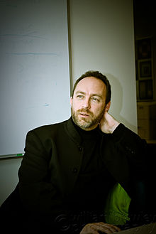 Jimmy Wales - thinking.jpg