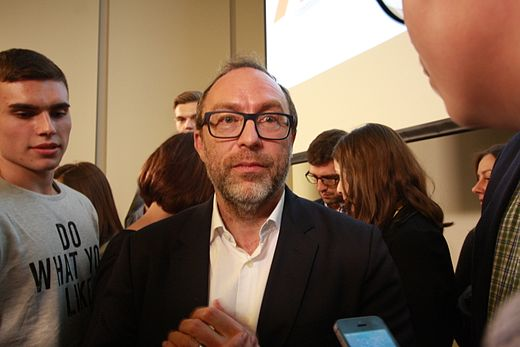 Jimmy Wales in Moscow (2016-09-14) 86.jpg