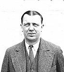 Jindřich Knapp (1895-1982).jpg