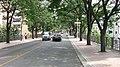Jiu Wei street 九纬路 - panoramio.jpg