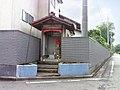 Jizō Tokorozawa-shinmachi.jpg