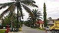 Jl. Simon Tampubolon - panoramio.jpg