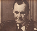 João Neves da Fontoura 1946.png