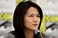 Jo Chen (5966435328).jpg