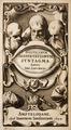 Joannes-Loccenius-Politicarum-dissertationum-syntagma MG 1162.tif