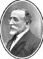 Joaquín Ruiz Jiménez.png