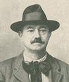 Joaquim Tomé Feteira - Ilustração Portugueza (16Set1918).png