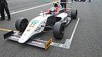 Job van Uitert ADAC Formel 4 2015 Spa.jpg