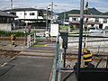 Joden-Tennojuku-station-entrance-20100907.jpg