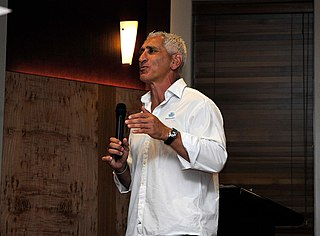 Joe Barakat Australian rugby union Coach