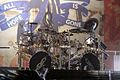 ----------------------------------> [ MUSICA ] SLIPKNOT 120px-Joey_Jordison_at_NovaRock