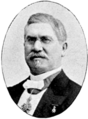Johan (Janne) Lorentz Hafström - from Svenskt Porträttgalleri II.png