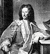 Johan August Meyerfeldt.jpg