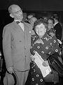 Johan Buziau en Henriette Davids (1952).jpg