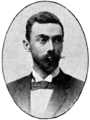 Johan Fredrik Lilljekvist - from Svenskt Porträttgalleri II.png