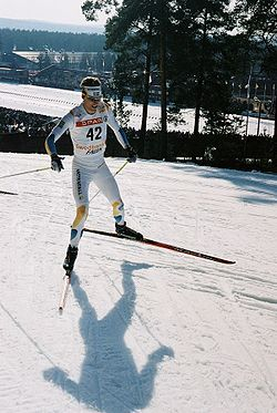 Johan Olsson.jpg