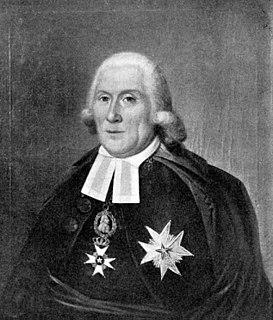 Johan Wingård