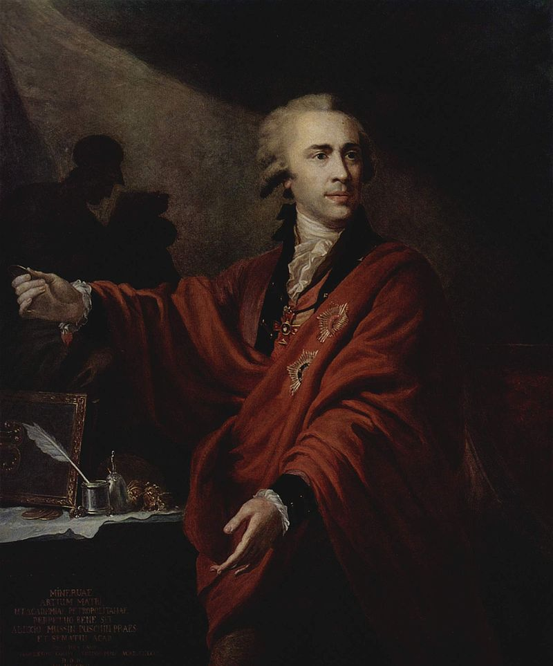 Johann-Baptist Lampi d. Ä. 003.jpg