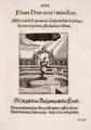 Johann-Vogel-Meditationes-emblematicae-de-restaurata-pace-Germaniae MGG 1027.tif