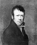 Johann Baptist Seele