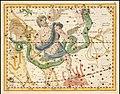 Johann Elert Bode - Ophiuchus and Serpent.jpg
