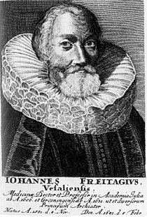 Johann Freitag.jpg